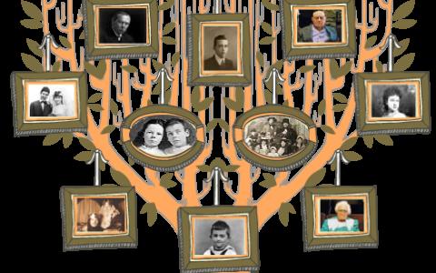 family_tree