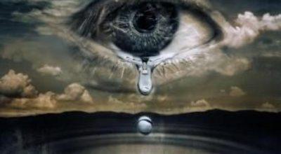 გაბუნია_ტირილის მოტივი